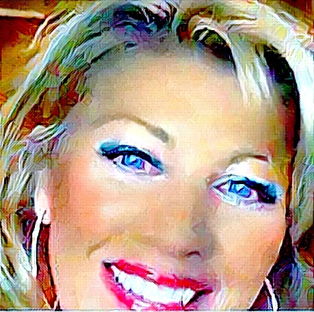 The Debra Glenn Osmond 팬 Page 바탕화면 entitled Debbie Glenn