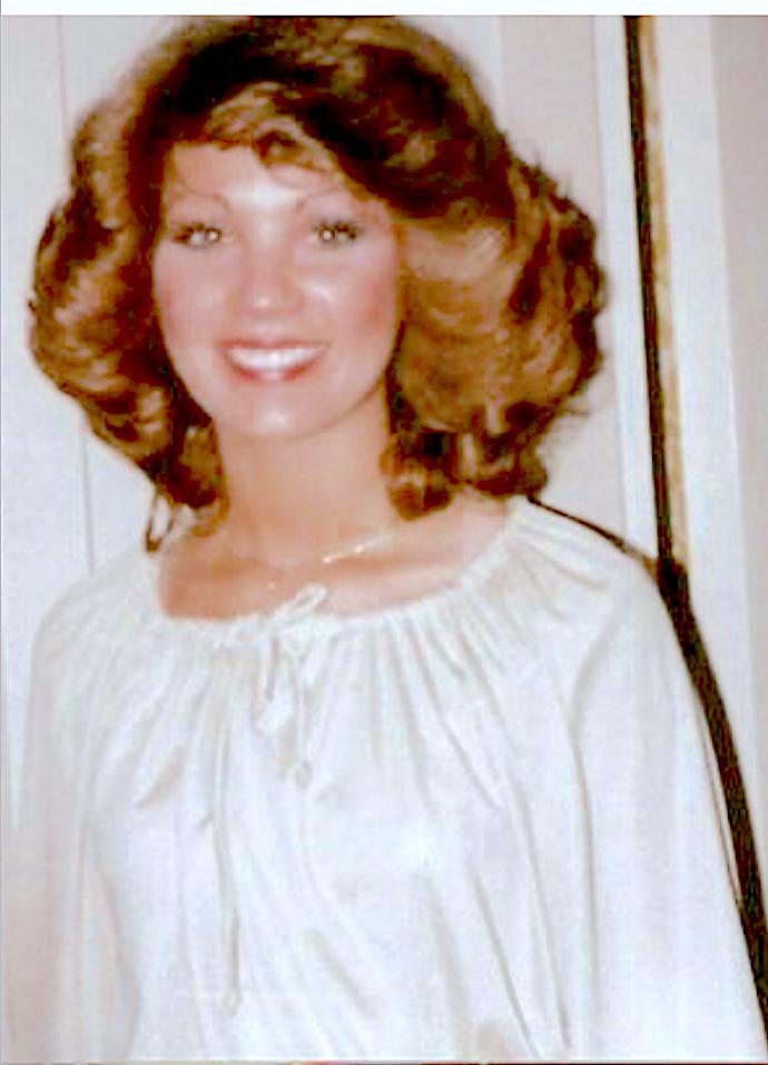Debbie Glenn