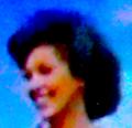 Debbie Glenn - the-debra-glenn-osmond-fan-page photo