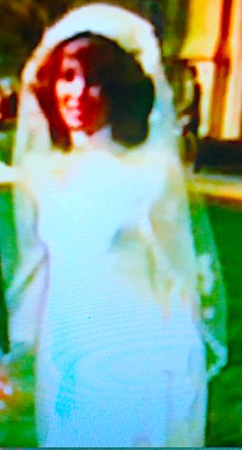 The Debra Glenn Osmond 팬 Page 바탕화면 titled Debbie Glenn
