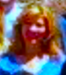 Debbie Osmond - the-debra-glenn-osmond-fan-page icon