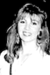 Debra Glenn Osmond  - the-debra-glenn-osmond-fan-page icon