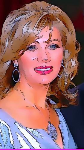The Debra Glenn Osmond 팬 Page 바탕화면 entitled Debra Glenn Osmond
