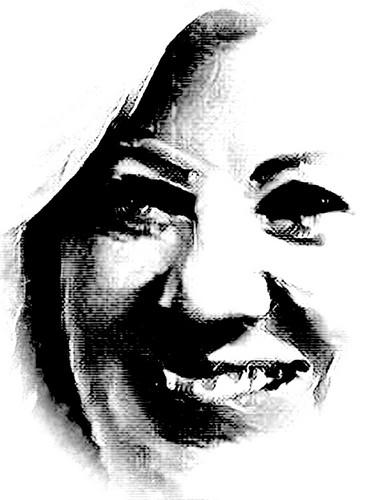 The Debra Glenn Osmond peminat Page kertas dinding entitled Debra Glenn Osmond