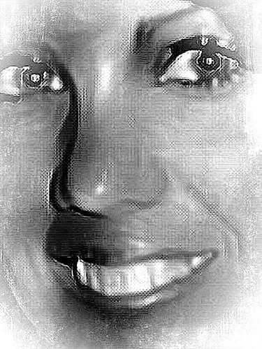 The Debra Glenn Osmond 팬 Page 바탕화면 called Debra Glenn