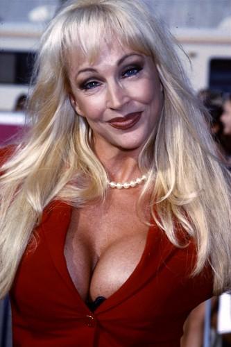 Бывшая дива WWE... Дебра Обои titled Debra @ Teen Choice Awards 1999