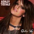 Delete You - ashley-tisdale fan art