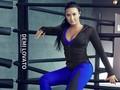 Demi Lovato - demi-lovato wallpaper