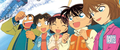 Detective Boys - detective-conan photo