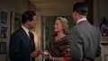 Dial M For Murder - movies photo