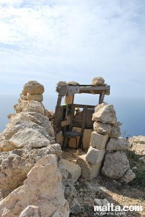 Dingli, Malta