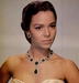 Dorothy Dandridge - celebrities-who-died-young icon