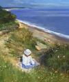 Dunwich playa
