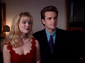 Dylan and Kelly - beverly-hills-90210 photo