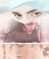 Edward e Bella