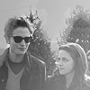 Twilight Series تصویر called Edward and Bella