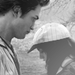 Edward and Bella - twilight-series icon