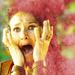 Ellaria Sand - ellaria-sand icon