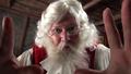 EmailSanta Santa Claus - random photo