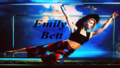 Emily Bett Rickards Wallpaper - haleydewit wallpaper
