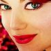 Emma Stone - emma-stone icon