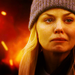 Emma Swan - once-upon-a-time icon