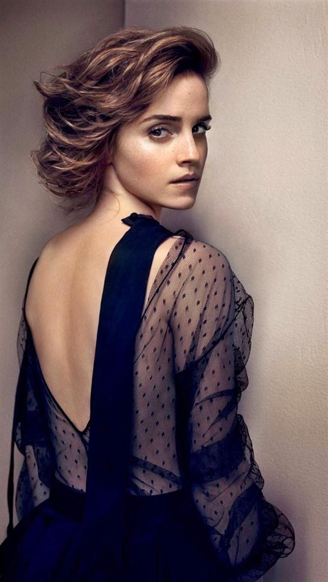 Emma Watson - greyswan618 Photo (41411582) - Fanpop