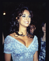 Eva LaRue 1997 Emmys - all-my-children photo