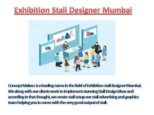 Exhibition stall designer mumbai Exhibitions Concept.JPG