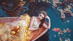 Fairy Tale 사진