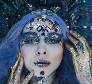Fairy Tale Fotografi