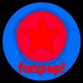 Fanpop fanlogo - fanpop photo