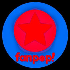 Fanpop fanlogo