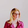 Felicity Smoak foto called Felicity Smoak ikon-ikon