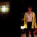 Friday the 13th (1980) - slashers icon