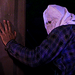 Friday the 13th Part 2 - friday-the-13th icon