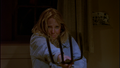 Friday the 13th Part 2 - friday-the-13th photo