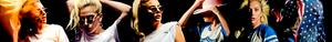 Gaga aleatório banner