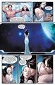 Gambit&Rogue - Honeymoon