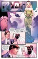Gambit&Rogue - Wedding