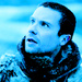 Gendry Waters - game-of-thrones icon
