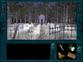 Ghost Dogs of Moon Lake - nancy-drew-games photo