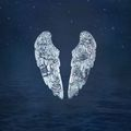Ghost Stories - coldplay photo