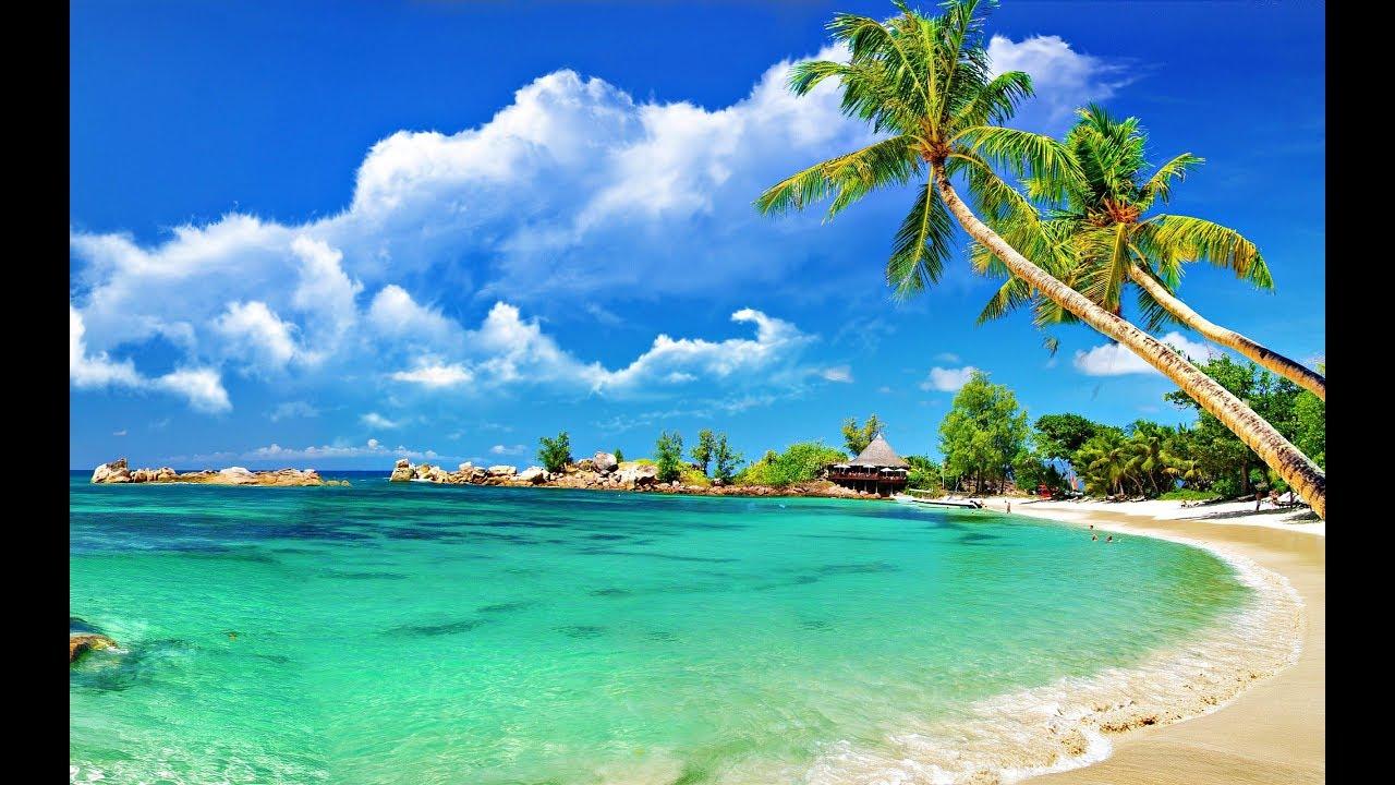 Travel Hintergrund entitled Goa,India