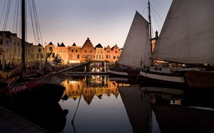Goes, Netherlands