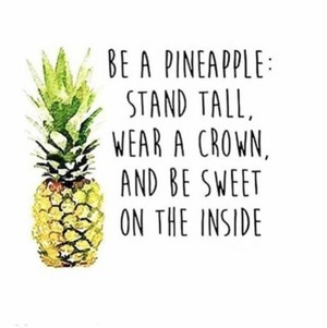 Good quotes 💚