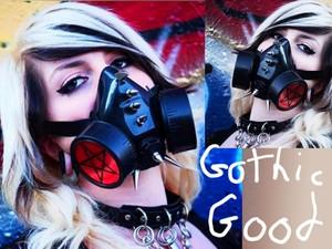 Gothic Good