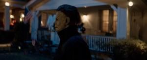 हैलोवीन (2018)