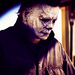 Halloween (2018) - horror-movies icon