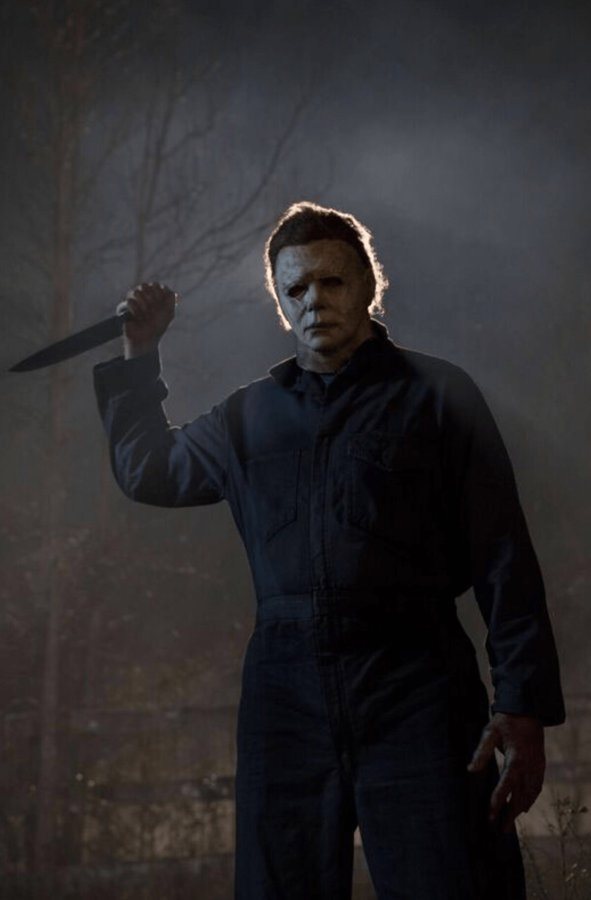 The Halloween Movies Images Halloween 2018 Hd Wallpaper And